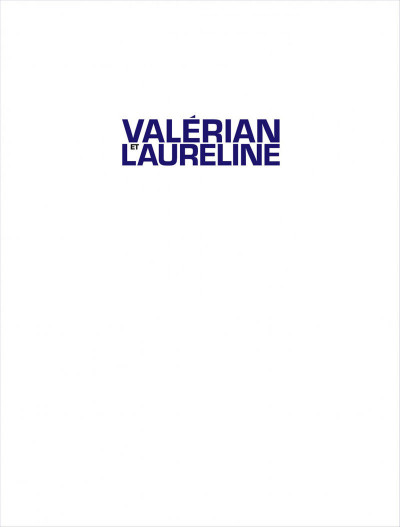 Page 1 Valérian - intégrale valérian et laureline tome 4
