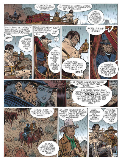 Page 4 Blueberry apaches