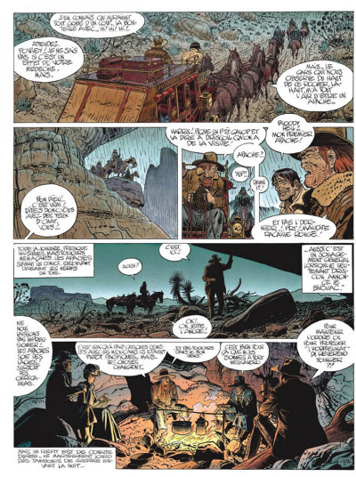 Page 5 Blueberry apaches