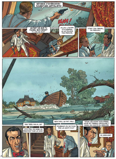 Page 5 La liste 66 tome 3 - kansas