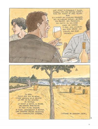 Page 3 dessine-moi le bonheur