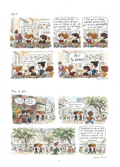 Page 4 Pico bogue tome 2 - situations critiques