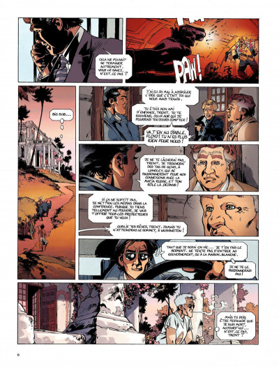 Page 4 Black op tome 6