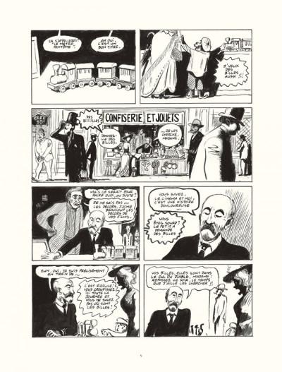 Page 1 Le diable amoureux et autres films jamais tournés par méliès