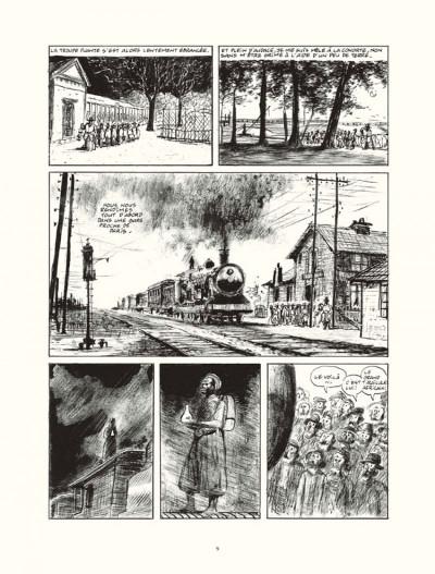 Page 5 Le diable amoureux et autres films jamais tournés par méliès