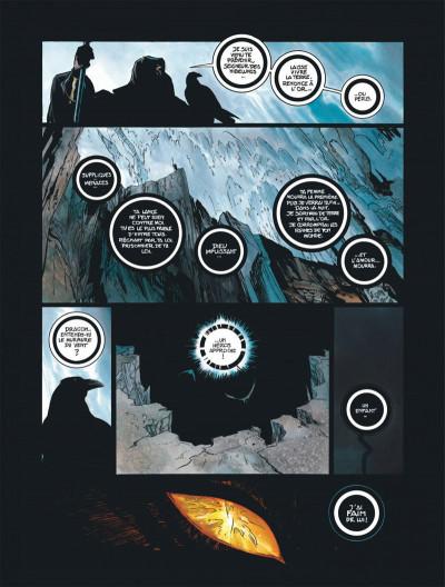 Page 9 Siegfried tome 3