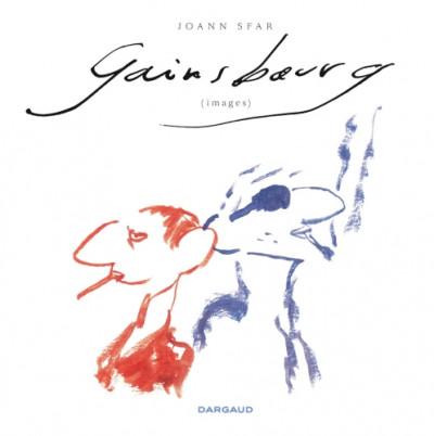 image de Gainsbourg images