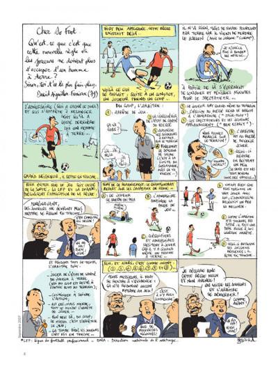 Page 2 Football football tome 2