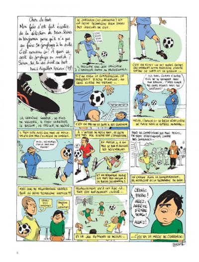 Page 4 Football football tome 2