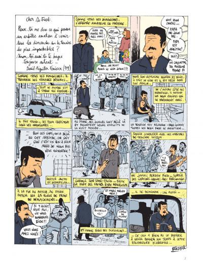 Page 5 Football football tome 2