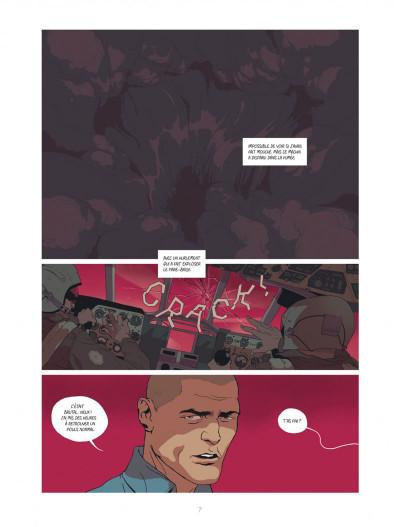 Page 7 Le divin