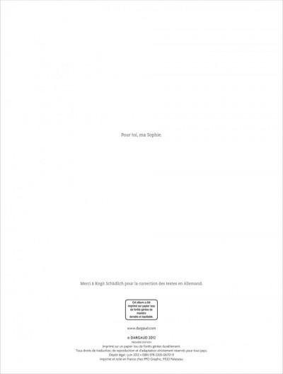 Page 1 L'invention du vide