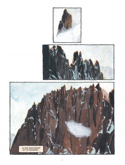 Page 3 L'invention du vide