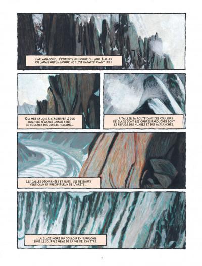 Page 4 L'invention du vide