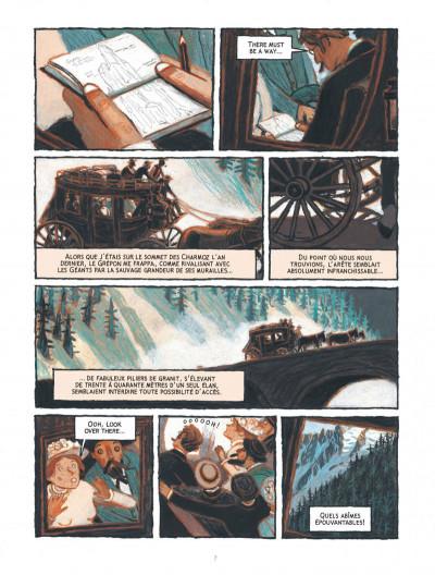 Page 7 L'invention du vide
