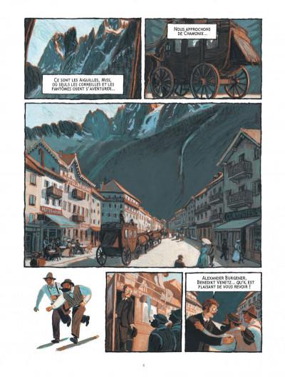 Page 8 L'invention du vide