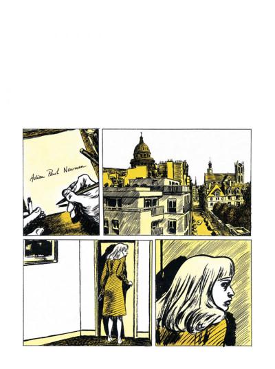 Page 3 Pour en finir avec le cinéma