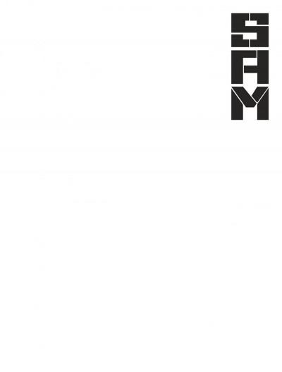 Page 1 S.A.M. tome 2 - chasseurs de robots