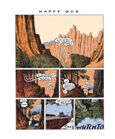 Page 3 Gus tome 4