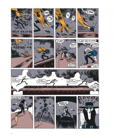 Page 4 Gus tome 4