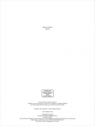 Page 1 la conteuse des glaces