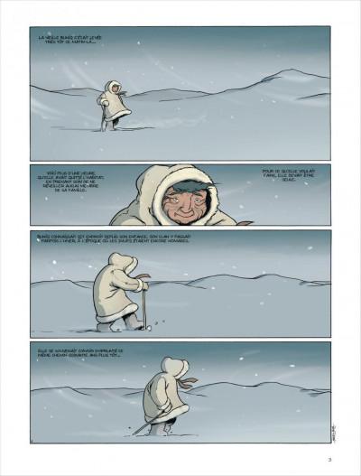 Page 2 la conteuse des glaces