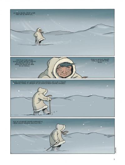 Page 3 la conteuse des glaces