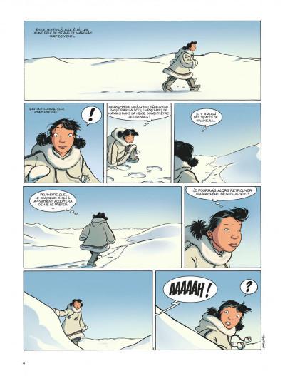Page 4 la conteuse des glaces