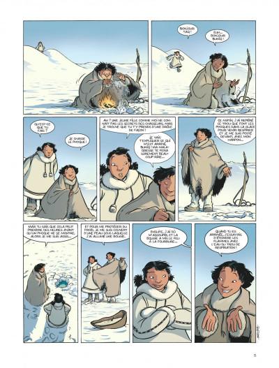 Page 5 la conteuse des glaces