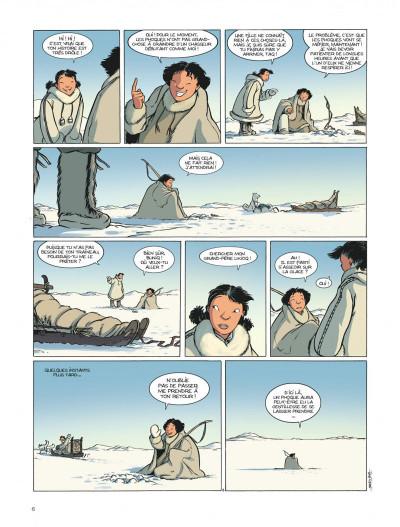 Page 6 la conteuse des glaces