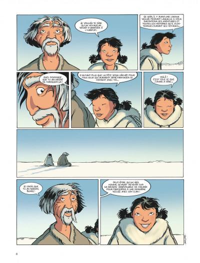 Page 8 la conteuse des glaces
