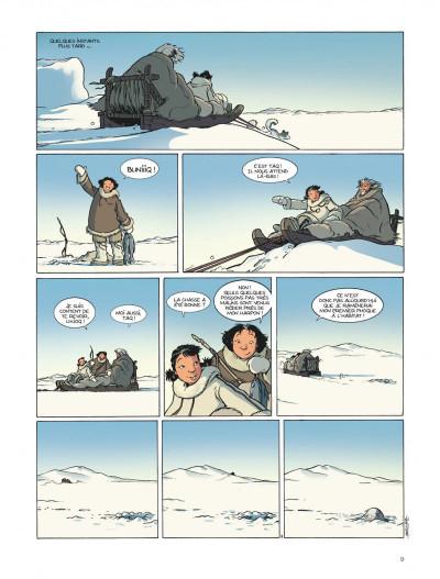 Page 9 la conteuse des glaces