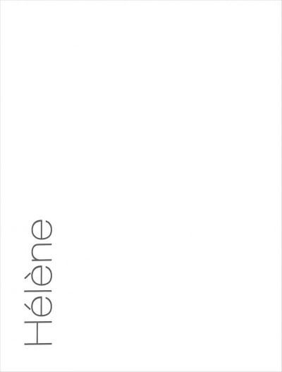 Page 8 Le bel âge tome 1 - désordre