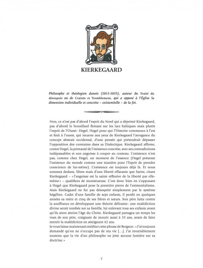 Page 7 La planète des sages tome 1