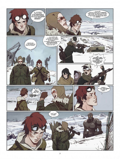 Page 7 S.A.M. tome 4