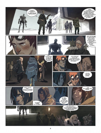 Page 8 S.A.M. tome 4