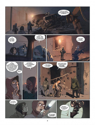 Page 9 S.A.M. tome 4