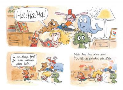 Page 8 Ana Ana tome 1