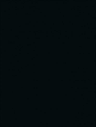 Page 4 Les chroniques de la lune noire - intégrale tome 1