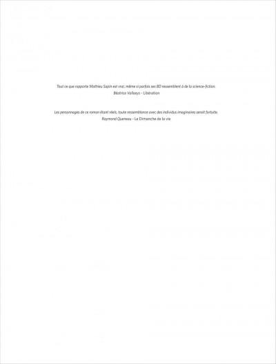 Page 1 campagne presidentielle ; 200 jours dans les pas de François Hollande
