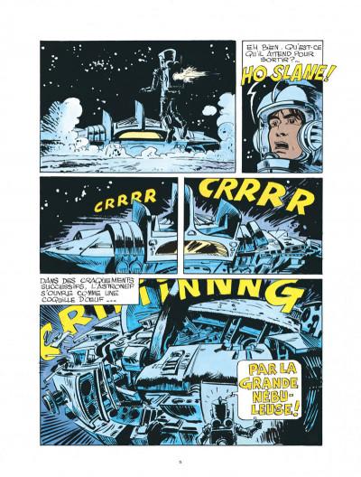 Page 5 les plus belles histoires de Pilote tome 1 - de 1960 à 1969