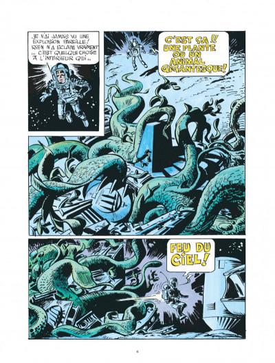 Page 6 les plus belles histoires de Pilote tome 1 - de 1960 à 1969