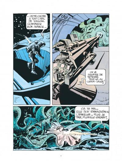 Page 7 les plus belles histoires de Pilote tome 1 - de 1960 à 1969