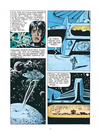 Page 8 les plus belles histoires de Pilote tome 1 - de 1960 à 1969
