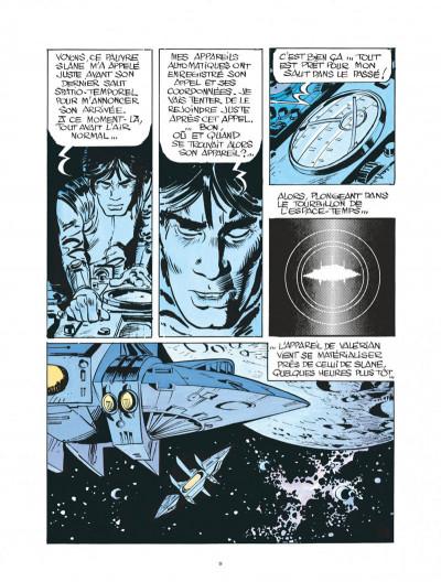 Page 9 les plus belles histoires de Pilote tome 1 - de 1960 à 1969