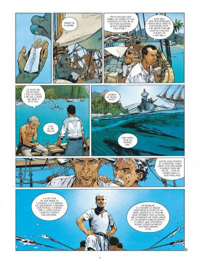 Page 6 Fils du soleil