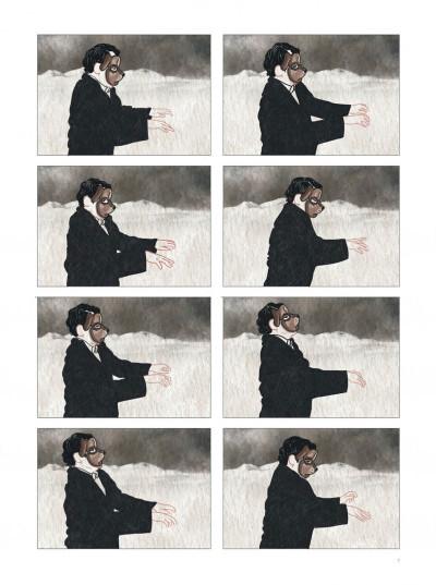 Page 7 Glenn Gould