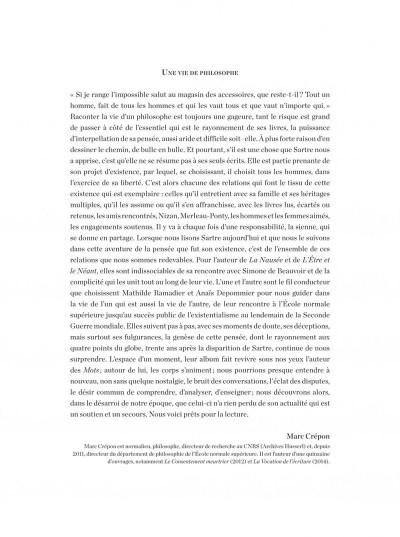 Page 5 Sartre