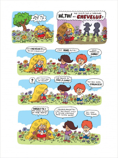 Page 7 Caterina tome 1