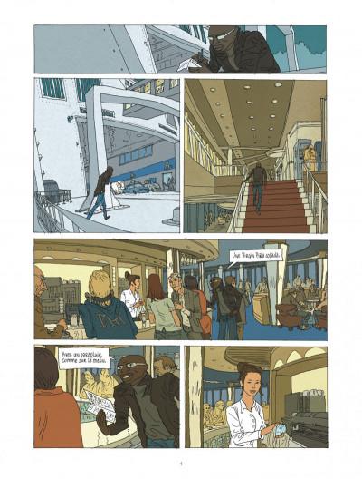 Page 4 paci tome 2 - calais